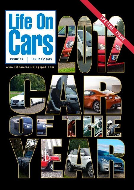 99dd7-lifeoncars13
