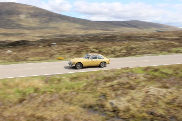 david-is-glad-his-mgb-is-always-given-an-mot-but-other-drivers-might-not-be-so-scrupulous