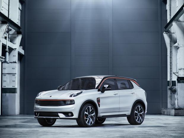 the-lynk-and-co-01-encourages-you-to-share-your-car-with-other-drivers