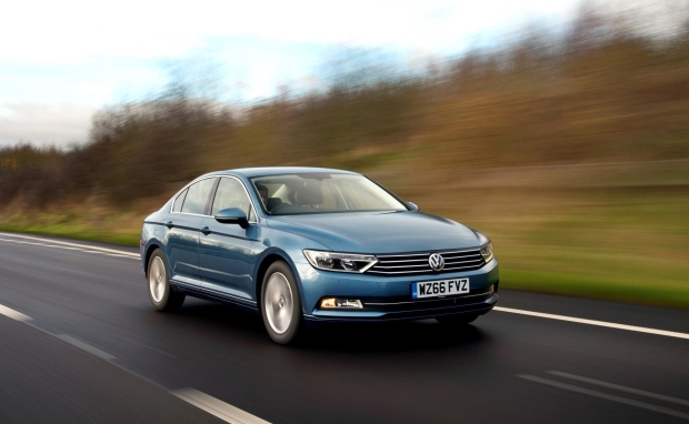 volkswagen-is-planning-for-a-future-where-the-passat-is-no-longer-needed