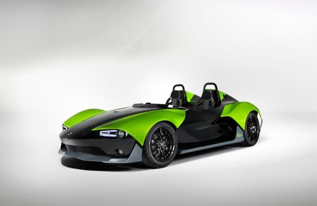 the-zenos-e10-is-a-two-seater-sports-car-powered-by-the-ford-ecoboost-engine