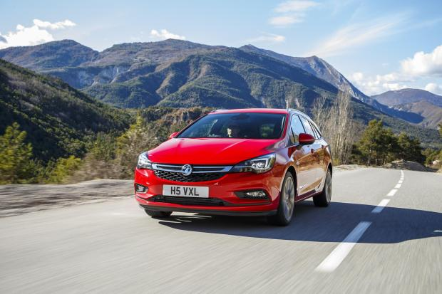 the-vauxhall-astra-is-the-current-european-car-of-the-year
