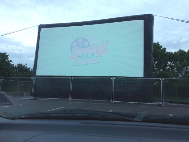 Why drive-in cinemas are more relevant than you think.jpg